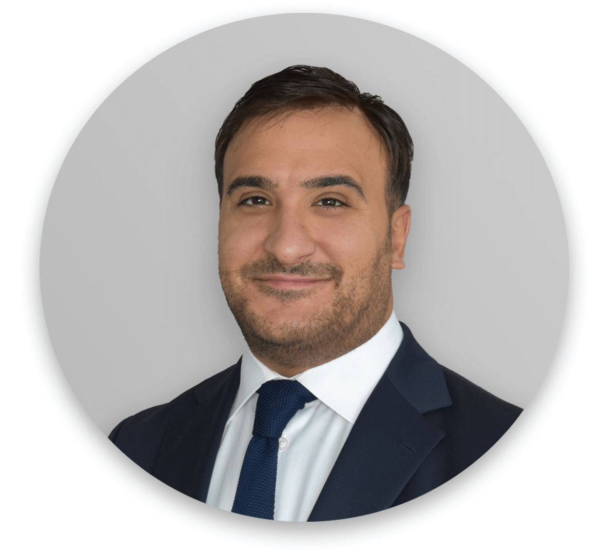 David-Unver-Fundler-forvaltare